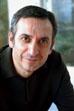 Patrick Gonthier : « Je souhaitais rendre ce que j'avais reçu »