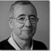 Eric Debarbieux : «Les écoles ne doivent pas se transformer en bunkers»