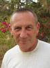 Yves Michaud : le gourmand de la connaissance