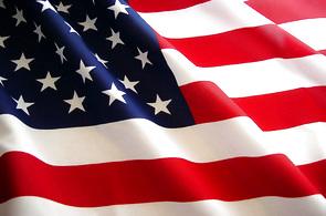 Etats-Unis : La qualité des recherches publiées en baisse constante