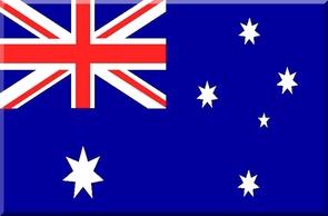 Australie : Les déçus de la révolution de l'éducation