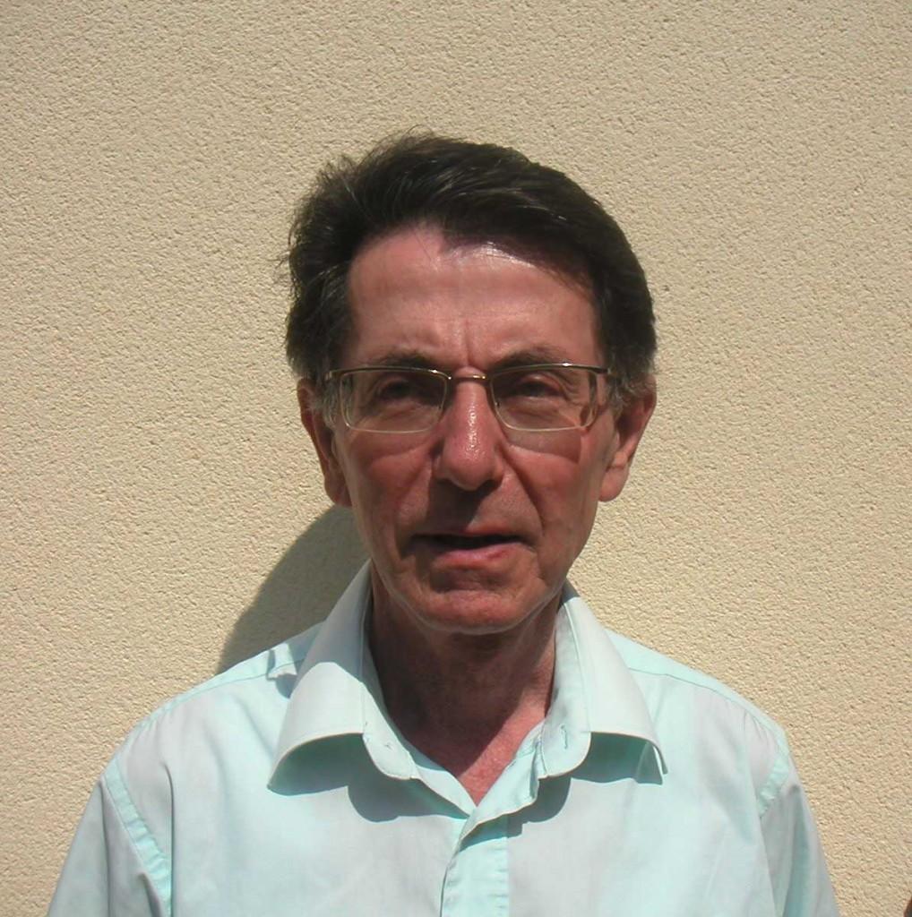 Alain Bourgarel : un pionnier de l'éducation prioritaire