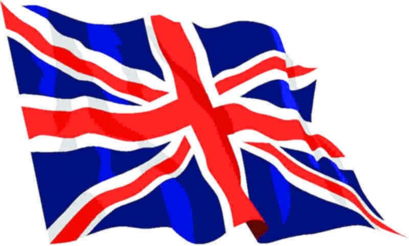 Royaume-Uni : Une nouvelle note au bac pour favoriser la sélection des universités