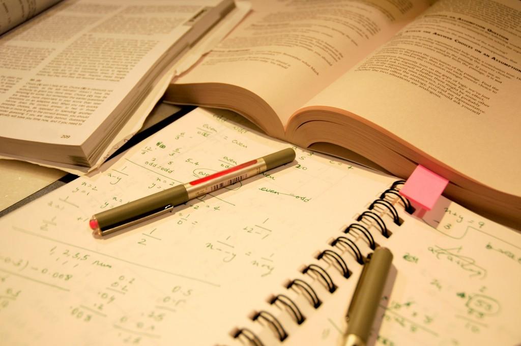 Record de réussite au «bac» anglais : un examen trop facile ?