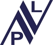 APLV-logo2