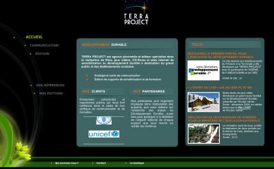 Des outils ludo-éducatifs pour tout savoir sur le développement durable