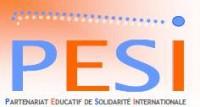 PESI : les inscriptions sont ouvertes !