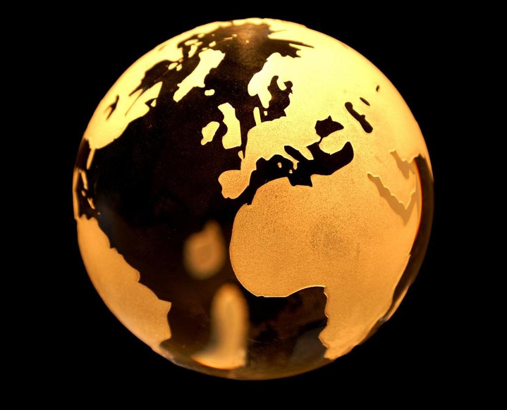 Monde : Le Times Higher Education publie son nouveau classement