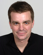 Bruno Julliard : « Un pacte à reconstruire »