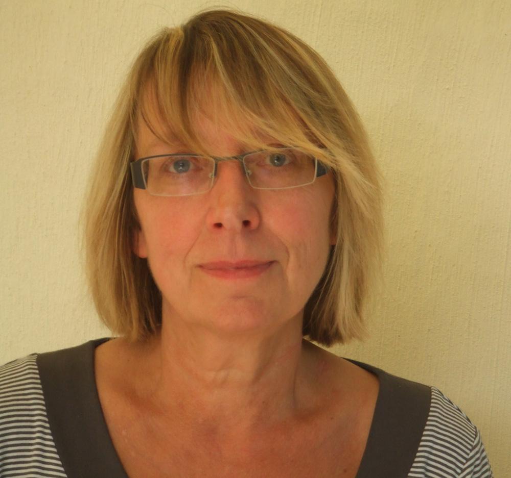Marie-Christine Deyrich : «La série 'Word-World' aborde l'anglais de façon inventive et innovante…»