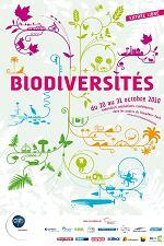 «Biodiversités», une expo CNRS dans les jardins du Trocadéro