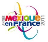 2011 : Année du Mexique en France