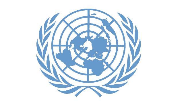 Nations Unies : Dix pistes d'engagement<BR>pour l'enseignement supérieur