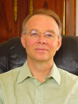 Pierre Merle : «La mixité sociale est un atout»