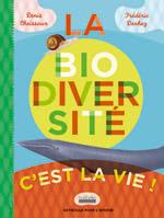 La biodiversité expliquée aux enfants