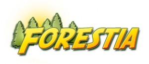 Forestia : quand les élèves gèrent leur forêt…