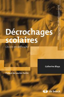 http://www.vousnousils.fr/wp-content/uploads/2010/12/scolaire.png