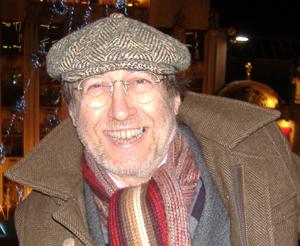 Michel Ascher : «Ras les palmes ! Pour que notre nom ne soit pas associé à la destruction de l'Education nationale»