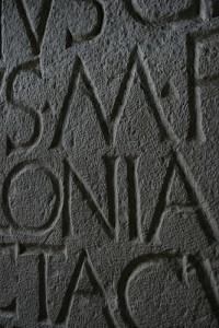 Le latin et le grec sont-ils appelés à disparaître des emplois du temps ?