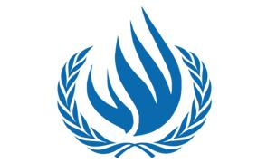 Nations Unies : Déclaration sur l'éducation et la formation aux droits de l'Homme