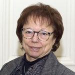 Décès de Josette Théophile, ancienne DRH de l'Education nationale