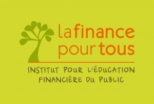 logo_IEFP petit_sur_vert
