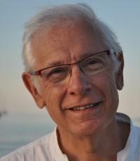 Philippe Meirieu, pédagogue