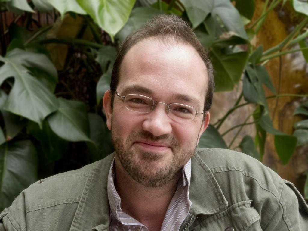 «La série Kaamelott offre une excellente réflexion sur la bêtise», en cours de philo