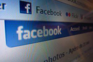 Site facebook (Franco Bouly/Flickr)