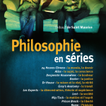 Philosophie en séries t.1