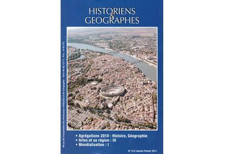 Suppression de l'histoire-géographie en terminale S : de lourdes conséquences