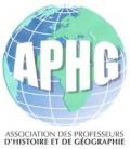 logo APHG_0001