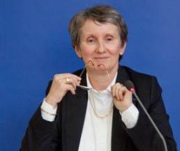 Monique Sassier: «Nous réglons la majorité des litiges dans un délai de trois mois»