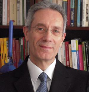 José-Mario Horenstein: «Profitez des vacances pour vous fixer de nouvelles priorités! »