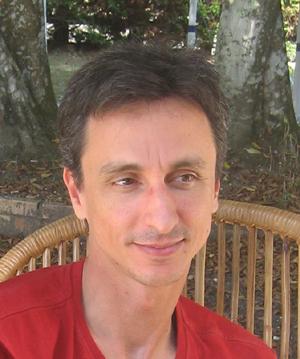 Eric Barbazo: «Le baccalauréat restera entaché de suspicion»