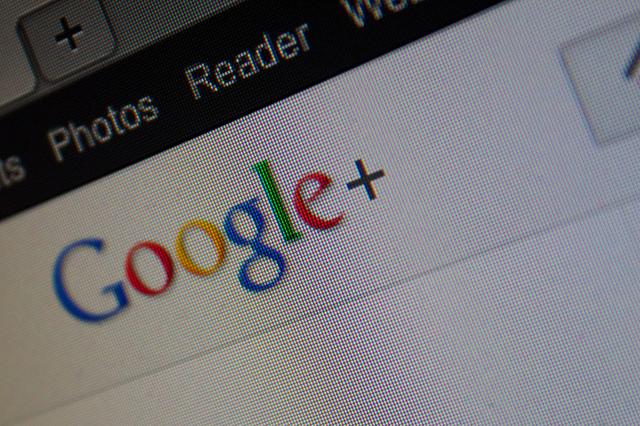 Après Facebook et Twitter, utiliser Google+ pour enseigner ?