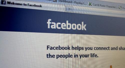 Facebook : dans le Missouri, profs et élèves ne pourront plus être amis