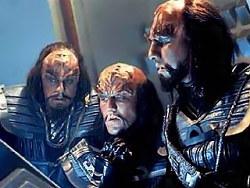 Du Klingon au Sindarin : les langues fictives du cinéma et de la littérature