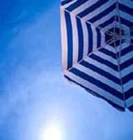 Nouveau dossier thématique «Vacances scolaires»