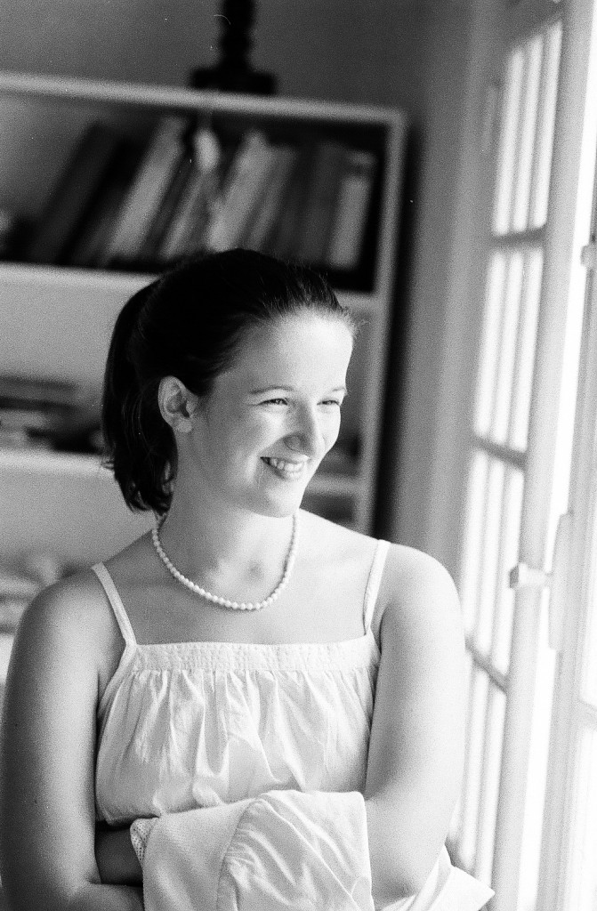 Anne Roumanoff : «J'adorais contredire les profs !»
