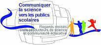 Comment donner le goût des sciences aux élèves ?