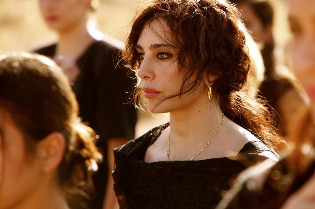 Nadine Labaki : «Si le film est projeté en classe, j'aurai atteint mon but»