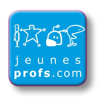 Jeunesprofs.com, un dispositif pédagogique en ligne pour les nouveaux enseignants