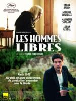Ismaël Ferroukhi : dans «Les hommes libres», je rends hommage aux «invisibles» résistants