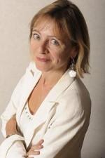 Frédérique Rollet : «les enseignants stagiaires sont noyés»