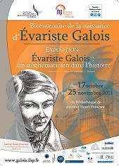 Caroline Ehrhardt : «Il faut favoriser les rencontres entre historiens et mathématiciens»