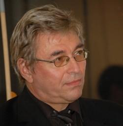 Gilles Baillat : «Les masters enseignants en alternance fonctionnent plutôt bien»