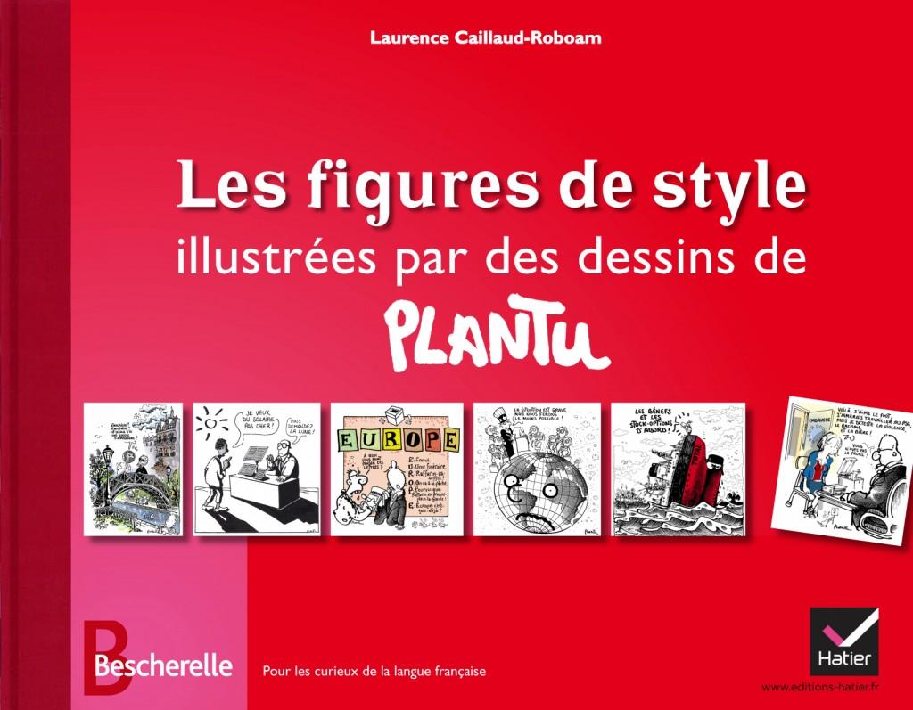 Plantu vous aide à réviser votre français