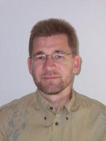 Sébastien Hache : un collégien sur quatre est inscrit à notre dispositif Labomep