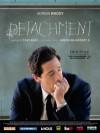 Evénement cinéma : «Detachment» avec Adrien Brody